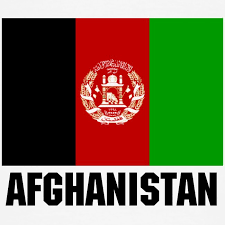 INTELLIGENCE WITHOUT AMBITION:NATIONAL DIRECTORATE OF INTELLIGENCE (NDS) OF AFGHANISTAN