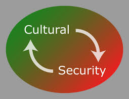 WHAT ARE THE PROS AND CONS OF CULTURAL INTELLIGENCE IN COUNTERINSURGENCY OPERATIONS?
