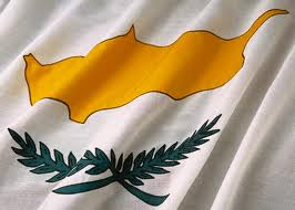 MAVROYIANNIS UN GENERAL ASSEMBLY DEFEAT: WHO ARE CYPRUS' TRUE ALLIES?