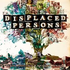 INTERNATIONAL LAW AND DISPLACED PERSONS