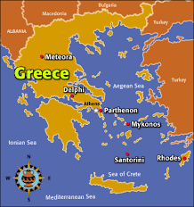 STRATEGIC INVESTMENTS IN GREECE