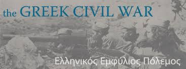 Insurgents' Intelligence during the Greek Civil War