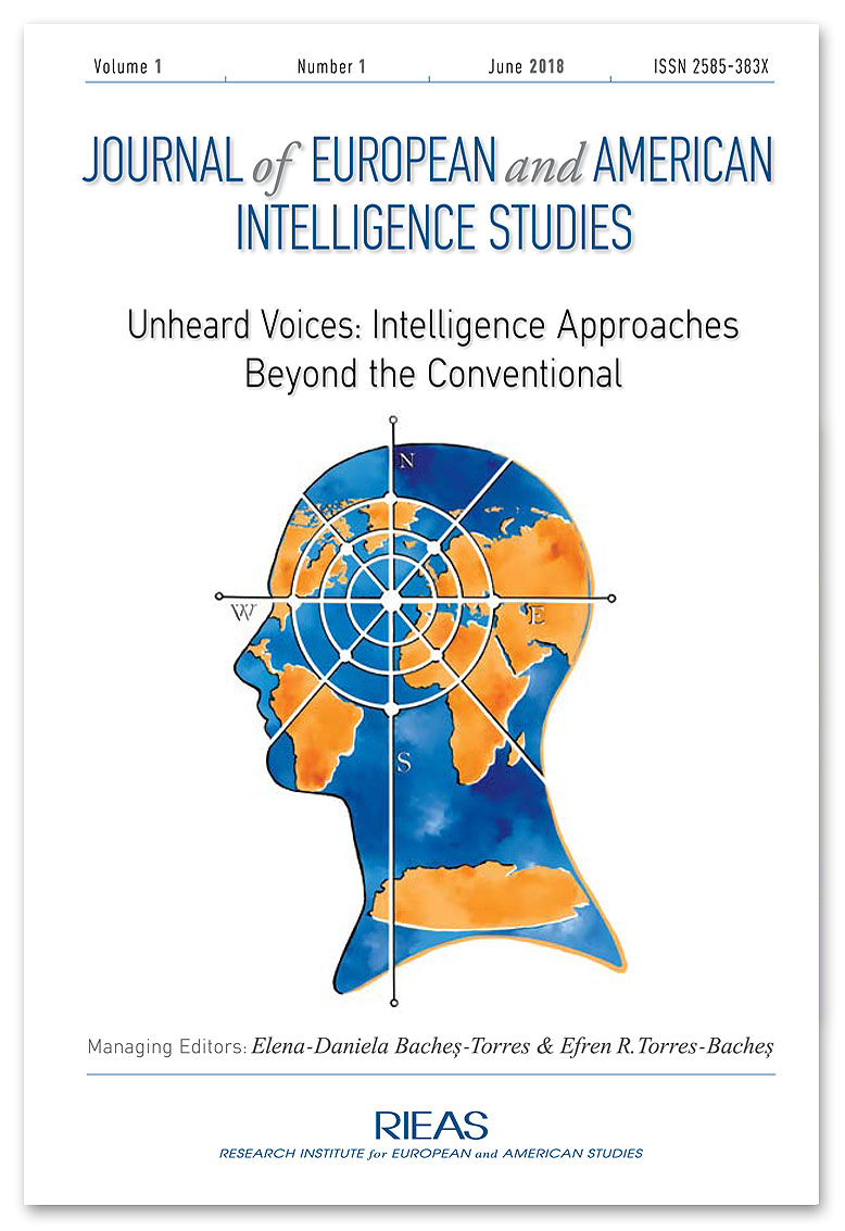 Unheard Voices:Intelligence Approaches Beyond the Conventional