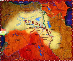 THE KURDISH AFFAIR: FROM THE REGIME OF CAPITULATION TO THE DOMESTIC JURISDICTION