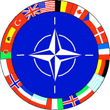TRUST (IN) NATO – THE FUTURE OF INTELLIGENCE SHARING WITHIN THE ALLIANCE