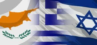 ADD A DEMOCRATIC LAYER TO THE ISRAELI-HELLENIC PARTNERSHIP