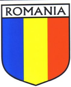 ROMANIA'S GOVERNMENT WILL REVOKE EMERGENCY ORDINANCE ON JUSTICE