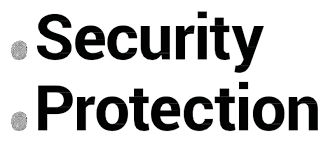 secprotection