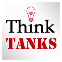 THINK TANKS FOR SALE OR RENT