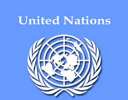 NEED FOR REFORMING THE UNITED NATIONS SECURITY COUNCIL: IMPROVEMENT OF THE SANCTION MECHANISMS AND WORKING METHODS