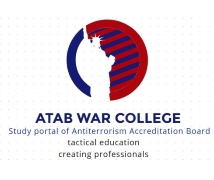Certified Intelligence Officer course launched by ATAB USA
