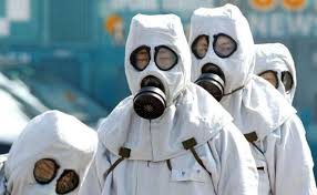 The Prospect of Biological Terrorism: The Threat of Pathogen, Biting Insects and Dirty Bomb in Europe and the United Kingdom