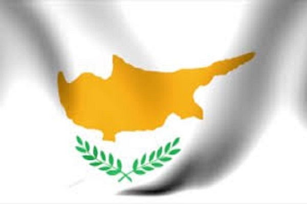 Turkey intensifies its stranglehold on Cyprus