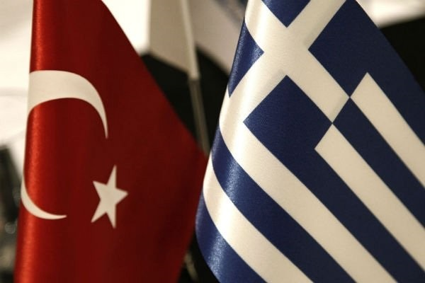 """Exploratory Talks"" with Turkey"