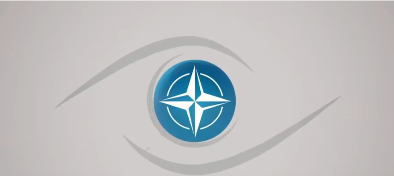 Nato  Joint  Intelligence, Surveillance and Reconnaissance (JISR)